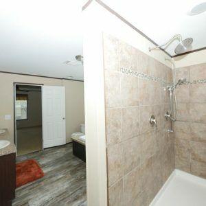 Meridian Salazar - 3238 - Bathroom