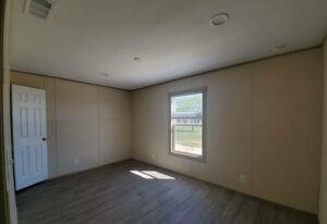 Meridian Phoenix - 9277 - Living Room