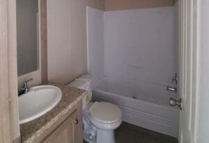 Meridian Phoenix - 9277 - Bathroom