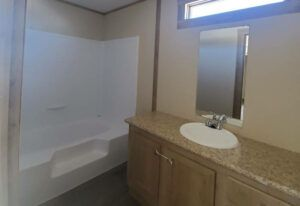 Meridian Phoenix - 9277 - Bathroom 2