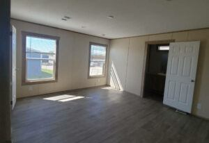 Meridian Phoenix - 9277 - Living Room 2