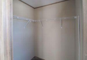 Meridian Phoenix - 9277 - Bathroom 4