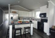 Mockingbird PLUS - D54EP8 - Kitchen