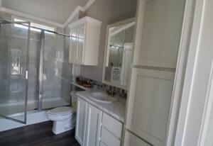 Mockingbird PLUS - D54EP8 - Bathroom 2