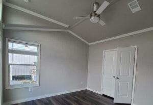 Mockingbird PLUS - D54EP8 - Living Room 2