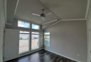 Mockingbird PLUS - D54EP8 - Living Room 3