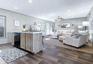 Meridian Polaris - COM18763P-Living Room 3