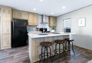 Meridian Polaris - COM18763P-Kitchen 4