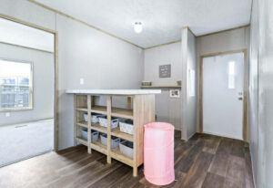 Meridian Polaris - COM18763P-Guest-Bathroom 3