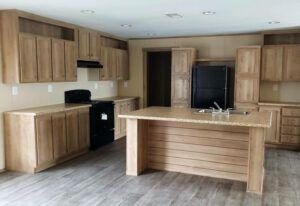 Meridian Vela - 9456 - Kitchen 2