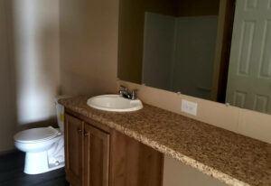 Meridian Vela - 9456 - Bathroom 2