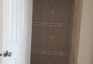Meridian Vela - 9456 - Bathroom
