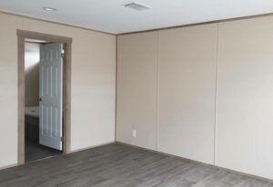 Meridian Vela - 9456 - Living Room