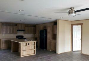 Meridian Vela - 9456 - Kitchen 4