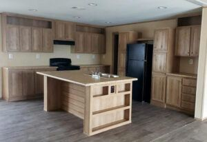 Meridian Vela - 9456 - Kitchen 6