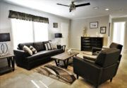 Meridian Beebe - 2820 - Living Room 3