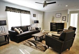 Meridian Beebe - 2820 - Living Room 3