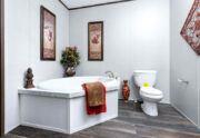 Clayton Choice - SLT28724A - Bathroom