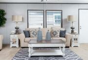 Clayton Crazy Eights - SLT28564A - Living Room 2