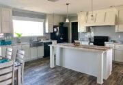 Meridian Nicollet 78 - S78F4 - Kitchen 2