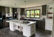 Clayton Renegade – SLT28483B - Kitchen 5