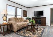 Clayton Choice - SLT28724A - Living Room 2