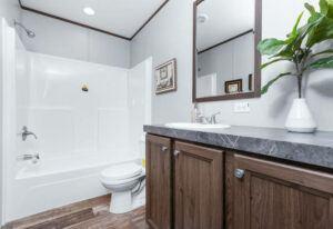 Clayton Crazy Eights - SLT28564A - Bathroom 3