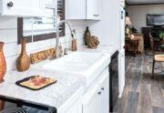 Clayton Choice - SLT28724A - Kitchen 2
