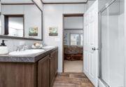 Clayton Crazy Eights - SLT28564A - Bathroom 2
