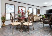 Clayton Choice - SLT28724A - Dining Room 3