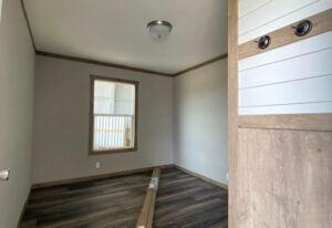 Clayton Fletcher - NXO28523A - Bedroom