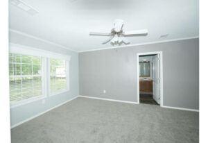 Meridian Glenn - J78G - Living Room