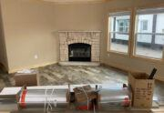 Meridian Coastal 50A - 6050 - Living Room