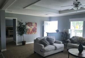 Meridian Pinzon - S78G - Living Room 3