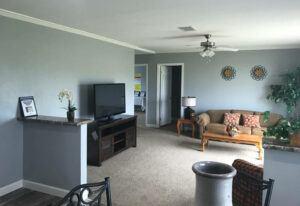 Meridian Pinzon - S78G - Living Room 5