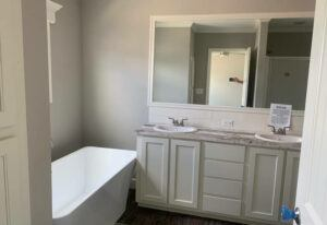 Meridian Grissom - J78H - Bathroom 2