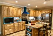 Meridian Lewis 64A - S63F3 - Kitchen 2
