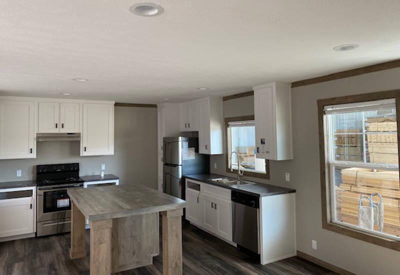 Kitchen-Dining-Room_2