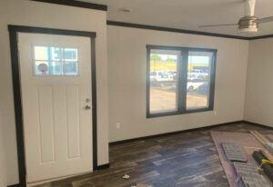 Meridian Emerald 56 - S56J - Living Room 3
