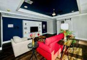 Meridian Militia - M2 - Living Room 4
