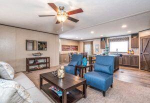 Clayton PT-78 - SLT28563D - Living Room 2