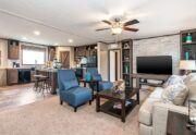 Clayton PT-78 - SLT28563D - Living Room 3