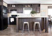 Clayton Sundowner - SLT28603A - Kitchen 3