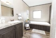Clayton Sundowner - SLT28603A - Bathroom