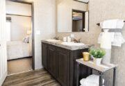 Clayton Sundowner - SLT28603A - Bathroom 2
