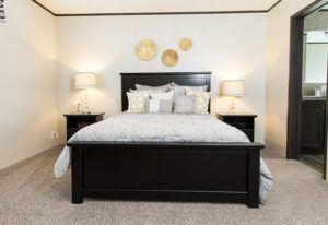 Clayton Sundowner - SLT28603A - Bedroom