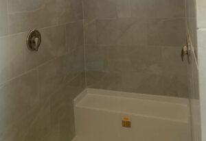 Meridian Emerald 76 - S76J - Bathroom 3