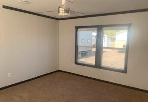 Meridian Emerald 56 - S56J - Living Room 2