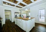 Meridian Pearl - 6370 - Kitchen 8
