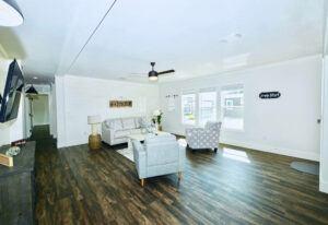 Meridian Pearl - 6370 - Living Room 3